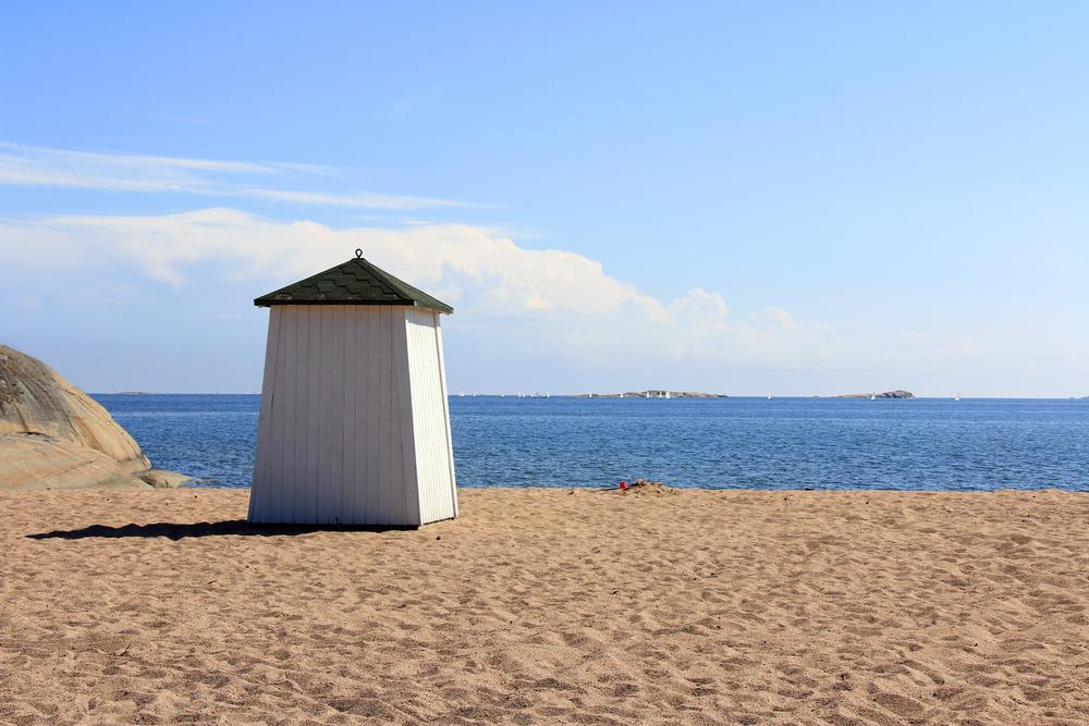 beach_141954169