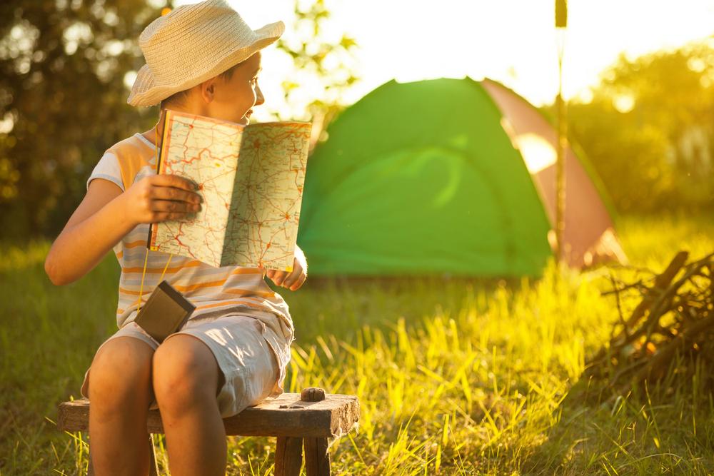 camping_248454919