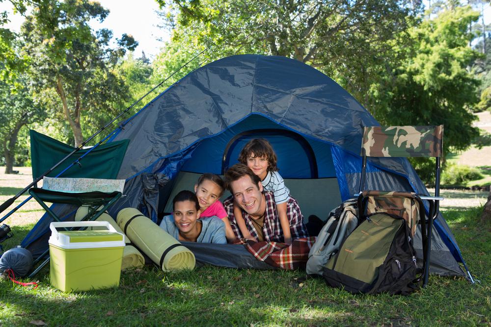 camping_256329337