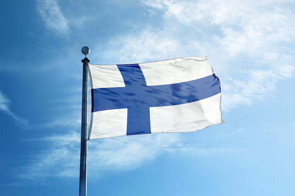 finland_330728258