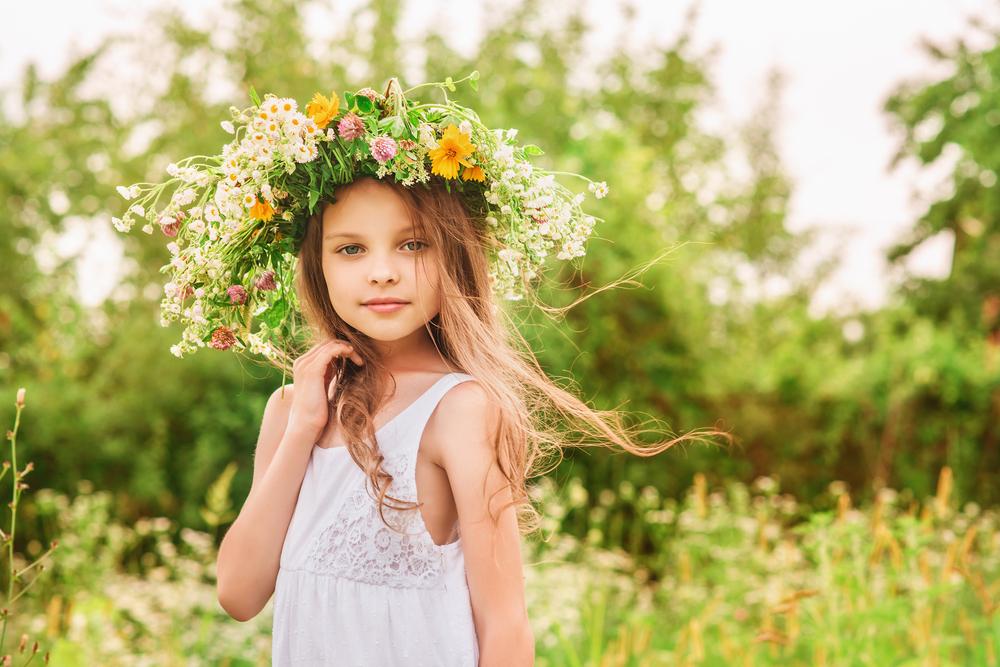 midsummer summer_380339506