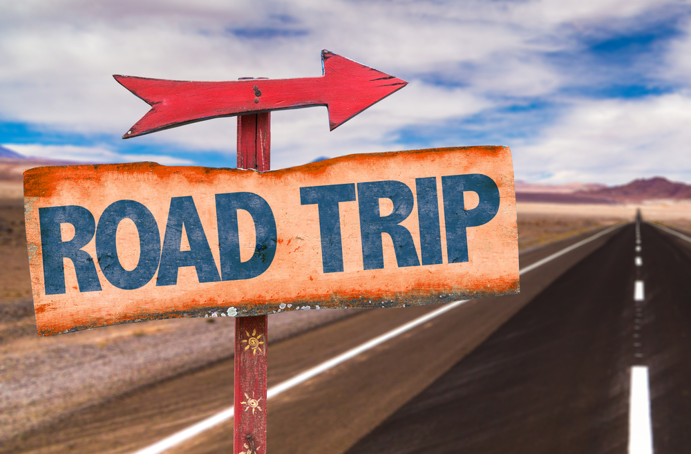 road trip_269296442