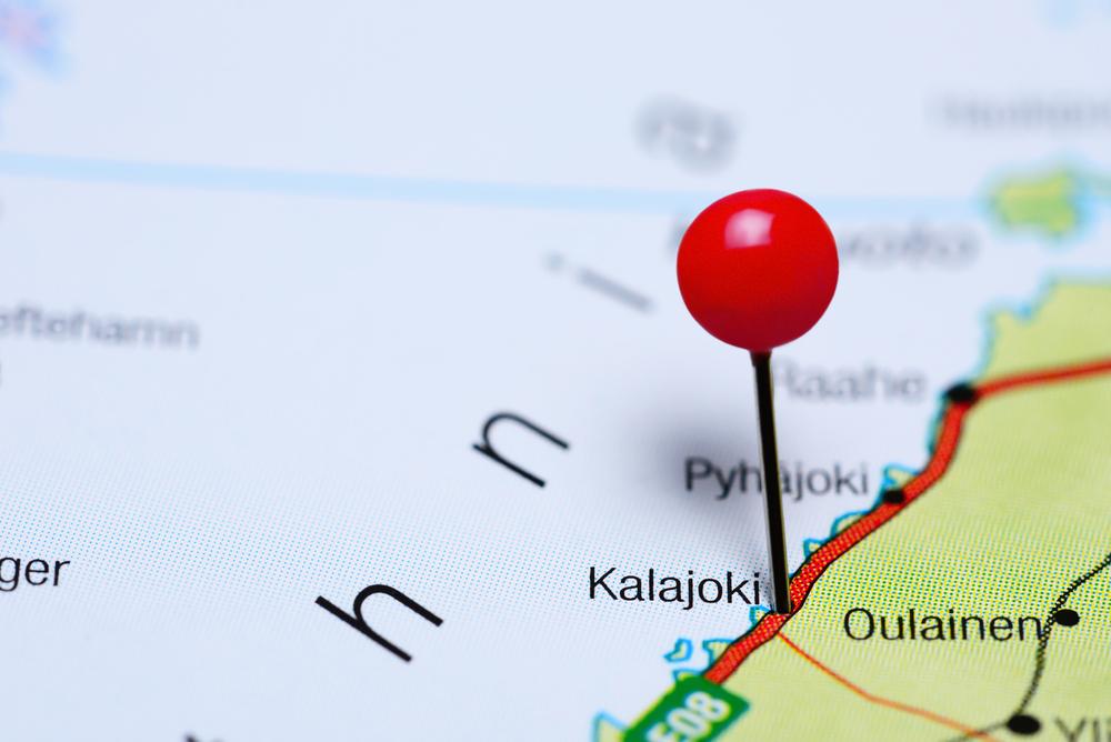 kalajoki_406453687
